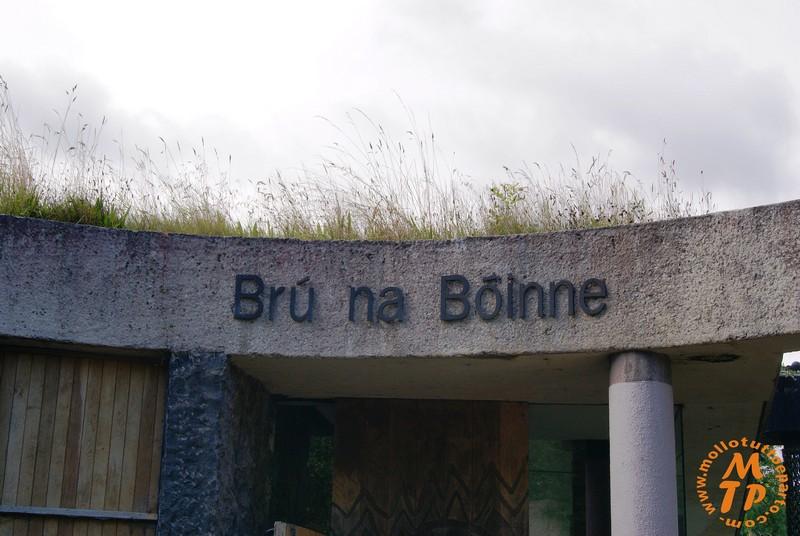 Brú na Bóinne